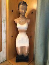 More details for vintage novita liane lingerie mannequin