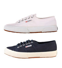 Sneakers Superga S000010 2750 Cotu color blanco 41