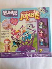Kids Bambino giocattolo gioco Basket Mini Calza Filler Natale Bambini Bambine Natale