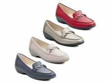 Padders Casual Plus Size Shoes for Women