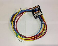 ~Discount HVAC~ LN-15M36 - Lennox Wire / Wiring Harness Molded Plug 3PH