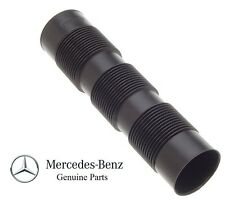 For Mercedes R107 W126 380SE 380SEC 380SEL 420SEL 560SL Air Intake Hose Genuine