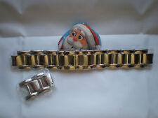 Frederic Constant bracelet FCB - HLA SS