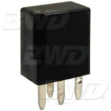 Automatic Headlight Control Relay-Headlight Relay BWD R6100
