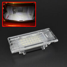 24 LED Interior Light Footwell Luggage Trunk Boot Glove Box Lamp For BMW E90 E92