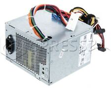 POWER SUPPLY DELL 02CM18 AC305E-S0 305W POWEREDGE T110 II