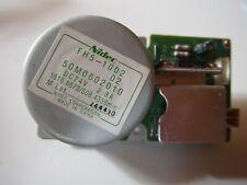 Moteur NIDEC 50M0602010 FH5 1002 02