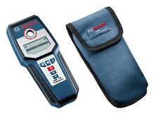 Bosch GMS120 Digital Wall Multi-Scanner Stud Metal Detector Recon
