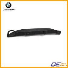 BMW 325i 325xi 328i 328xi 335i 335xi 335is Genuine Lip Seal for Fender Liner