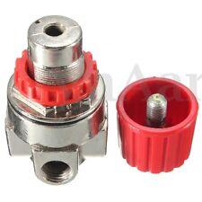 Regulador Aire Interruptor de Compresor Presión Válvula de Controlador Neumático