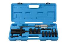 Interna de nuevo teniendo Extractor + diapositiva martillo herramienta Set De 8 10 12 15 17 20 30 32 60mm