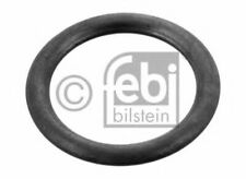 Genuine OE Febi Bilstein SUMP PLUG WASHER Seal oil drain 44850 - Single