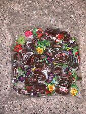 Takdis Lavashak Candy