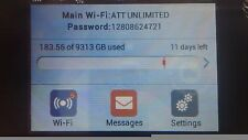 AT&T Grandfathered Unlimited Data for iPad 4G/LTE (29.99/mo)
