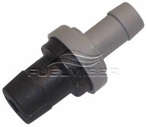 Fuelmiser PCV Valve for Mitsubishi, Honda, Nissan, Suzuki PCV-024