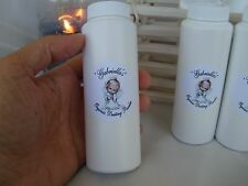 BABY DUSTING POWDER- NON TOXIC! All Organic! Chamomile/Lavender! Lovely - SAFE!