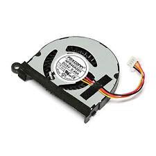 cpu cooler fan ASUS EEEPC 1018P 1015PX 1015PW 1015PE 1015PE-BBK603 1015PEB 1015