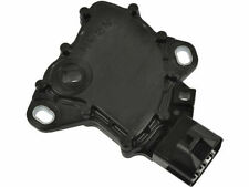 For 2011-2014 Mitsubishi Outlander Neutral Safety Switch SMP 44475TW 2012 2013