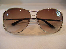 Kenneth Cole Reaction KC2337  Col. 32F 63/12 Sunglasses Eyeglass Frame New