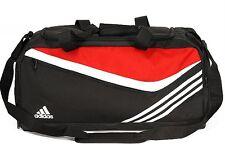 adidas Shoulder Bag In Unisex Bags   Backpacks  f017c838ebeff