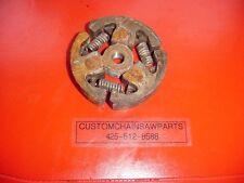STIHL CHAINSAW 050 051 075 076 CLUTCH   -----  BOX1910V