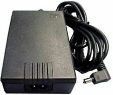 ALIMENTATION AC/DC ADAPTER CHARGEUR  HP HEWLETT PACKARD 0950-2435 10.6V 1.32A