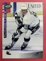 1993-94 Parkhurst #103 Wayne Gretzky LA Kings