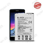For MetroPCS LG K7 MS330 Replacement Battery BL-46ZH