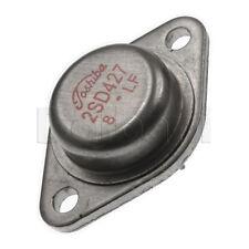 2SD427 Original Matsushita Power Bipolar Transistor