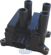 New Ignition Coil for Ford  Ranger Fiesta Focus Mazda 6 B2300 988F-12029-AC