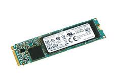 THNS5512GPU7 GENUINE ASUS SSD 512GB G752V G752VS-BHI7N05 (CA210)