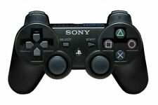 PlayStation 3 PS3 DualShock 3 Wireless Controller
