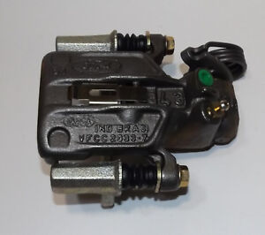 Brake Caliper Right Hand Rear Ford F3DZ2552A Casting VFCC 2333-7 1993-2007