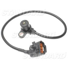 Engine Crankshaft Position Sensor Standard PC168
