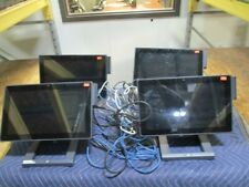 One Lot of (4) Rpower J2 225 Pos Systems Rtr# 9063287-01