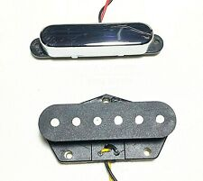 Telecaster -  Pickup Set - B-STOCK