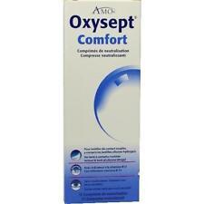 OXYSEPT Comfort Vit.B 12 Tabletten 12 St PZN 227867