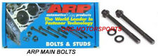 ARP MAIN BOLT KIT 155-5202 BB FORD 429 460 CID HIGH PERFORMANCE