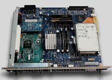 Xerox® WorkCentre™ 7328 7335 7345 7346 MCU Board 960K31350 960K31351 960K31352