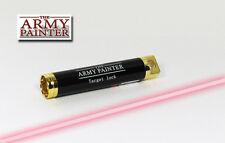 Army Painter BNIB Targetlock Laser Line