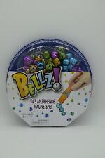 Bellz , Spin Master Games, Spiele, Strategiespiele , Magnetspiel, Familienspiel