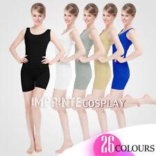 Costumes Gymnastics Dancewear for Women