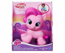 My Little Pony Character Action Figures