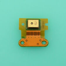 New Microphone Mic Flex Cable Ribbon Repair Replacement For NOKIA Lumia 930 Left