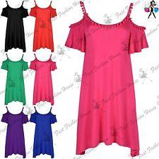 Unbranded Viscose Shirt Dresses
