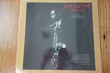 John Coltrane – Turning Point - The Bethlehem Years BCP-6024 (IN SHRINK)