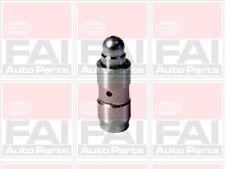 Cam Follower (Pack Of 8) To Fit Audi A2 (8Z0) 1.4 (Aua) 02/00-08/05 Fai Auto