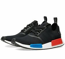 Adidas NMD  brand new shoes