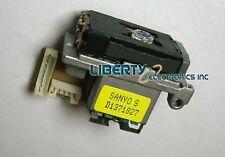 NEW Optical Laser Lens Pickup für Denon DN-1800/DN-1800F