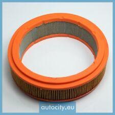 TECNOCAR A281 Air Filter/Filtre a air/Luchtfilter/Luftfilter